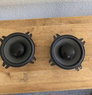 JBL Two Way Car Audio Loudspeaker GTO 429 for Sale in Huntington Beach, CA