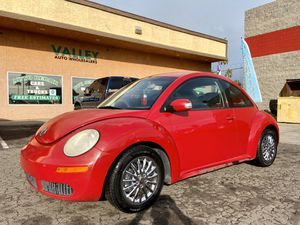 2010 Volkswagen Beetle for Sale in Mesa, AZ