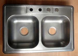 Kitchen sink for Sale in Hollywood, FL