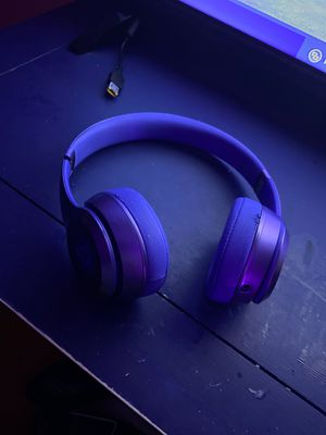 beats for Sale in UPPR MORELAND, PA