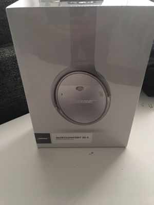 Bose 35 II for Sale in Palm City, FL