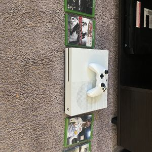 Xbox One S for Sale in Rex, GA