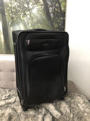 Samsonite luggage for Sale in Upland, CA
