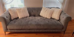 COUCH FOR SALE for Sale in Arnold, MO