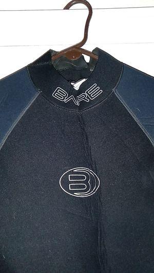 Wet suit for Sale in Phelan, CA