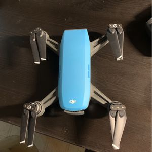 DJI Spark Drone for Sale in Charlotte, NC
