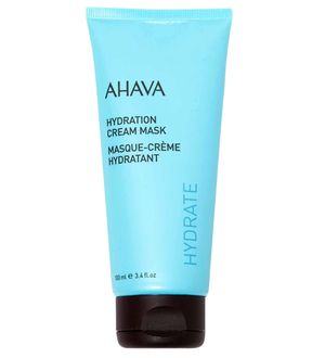 Face mask AHAVA Hydration Cream Mask for Sale in New York, NY