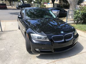 2010 BMW 335i 47,500 miles for Sale in San Jose, CA