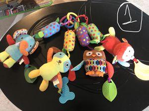 Kids toys for Sale in Hartford, CT
