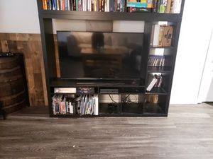 55 inch smart tv for Sale in Austin, TX