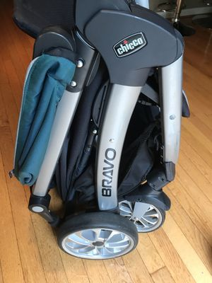 Chicco stroller for Sale in Washington, DC
