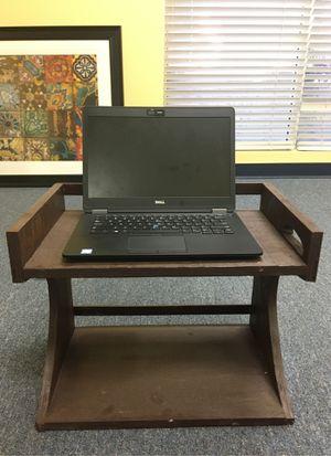 Laptop desk for Sale in Altamonte Springs, FL