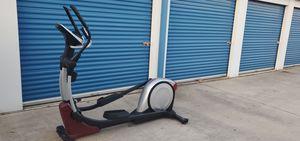 Pro Form Smart Strider Elliptical for Sale in Decatur, GA