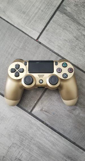 PlayStation 4 Controller for Sale in Altamonte Springs, FL
