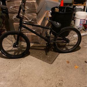 Bmx Bike for Sale in Duxbury, MA