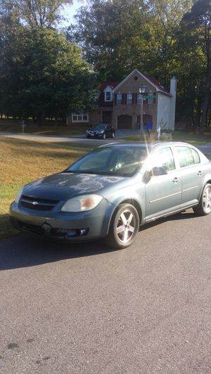 2005 Chevy Cobalt for Sale in Silver Spring, MD