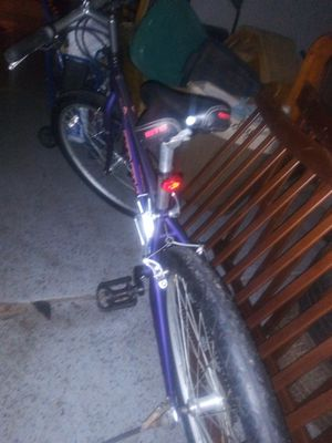 Trek bike $80 for Sale in Stockton, CA