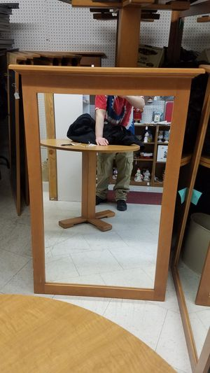 Large Mirror for Sale in Rolla, MO