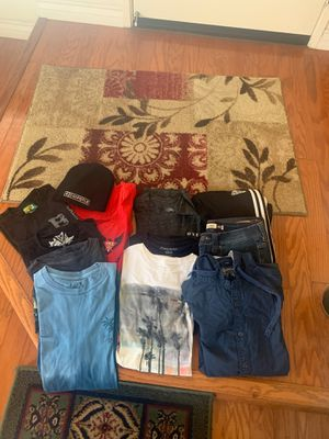 All for $12 size M for Sale in Chula Vista, CA