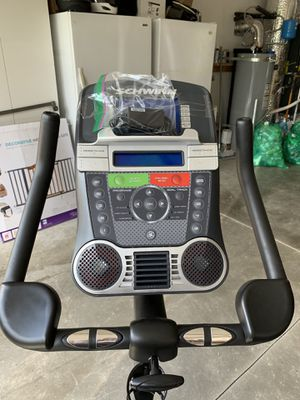 Schwinn Exercise bike for Sale in Tigard, OR