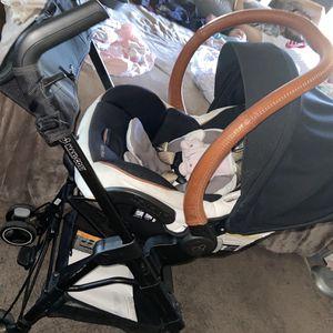 Maxi Cosi Stroller for Sale in La Mirada, CA