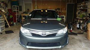 Toyota camry 2012 for Sale in Chicago, IL