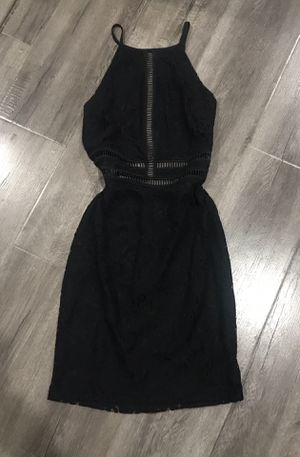 Dress medium/ large new for Sale in Rancho Dominguez, CA