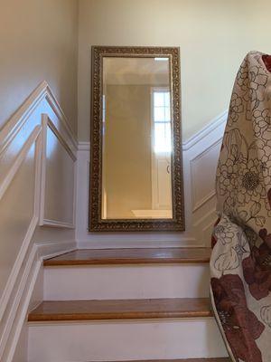 Full Length Mirror for Sale in Holmdel, NJ