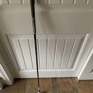 Taylormade Fairway Club for Sale in Southington, CT