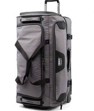 "Travelpro Bold 30"" Rolling Duffle Bag for Sale in Las Vegas, NV"