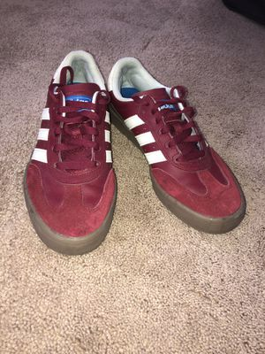 Adidas Busenitz Shoes for Sale in Port Norris, NJ