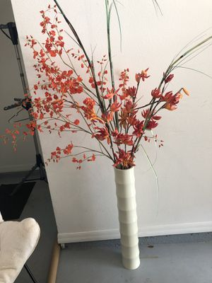 Fake plant for Sale in Tampa, FL