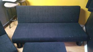 futon bed for Sale in San Diego, CA
