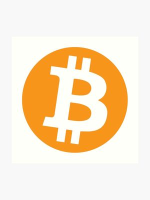 BTC bitcoin for sale for Sale in El Cajon, CA