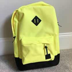 BRAND NEW   Herschel Supply Co. Heritage Backpack for Sale in Raleigh,  NC