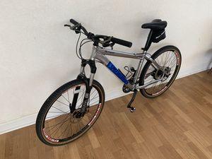 Bike Mtb Specialized Rockhopper 17 for Sale in Miami, FL