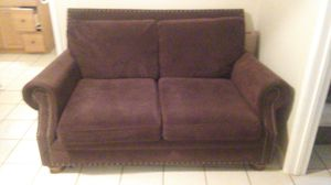 Sofas for Sale in Manteca, CA