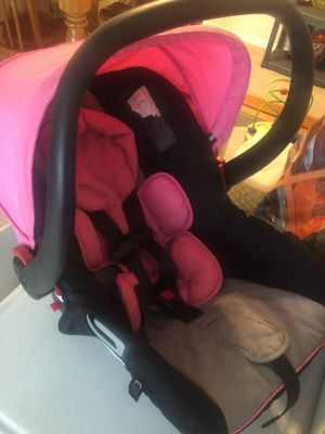 Baby Carrier Seat for Sale in Silver Spring, MD