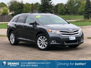 2013 Toyota Venza for Sale in Columbus, OH