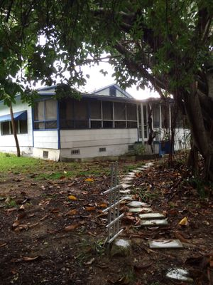 Restored historic home in central Florida for Sale in Avon Park, FL