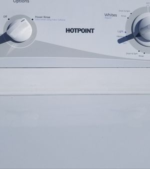 Hotpoint for Sale in Tucson, AZ