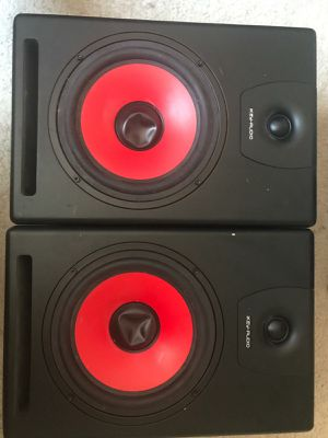 Ikey Audio Studio Monitors for Sale in Auburndale, FL
