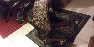 Super cute doggie or cat stroller 15dol firm lots gd deals my post go look for Sale in Jupiter, FL