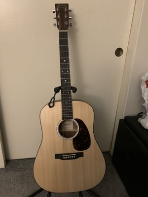 Acoustic Electric Martin Guitar for Sale in Chino, CA