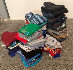 Kids clothing boys 24 mo/2T for Sale in Las Vegas, NV