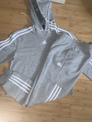 Adidas women's sweatsuits for Sale in Vallejo, CA