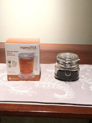 Tea Pot for Sale in Herndon, VA