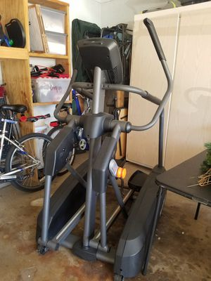 NordicTrack A.C.T. elliptical for Sale in Scottsdale, AZ