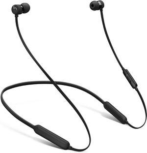 Beats by Dr. Dre X Black Wireless in ear Headphones for Sale in Baton Rouge, LA