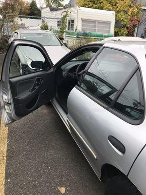 Chevy cavalier for Sale in Brockton, MA